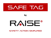 2019 RaiseDM SafeTag png[5].png