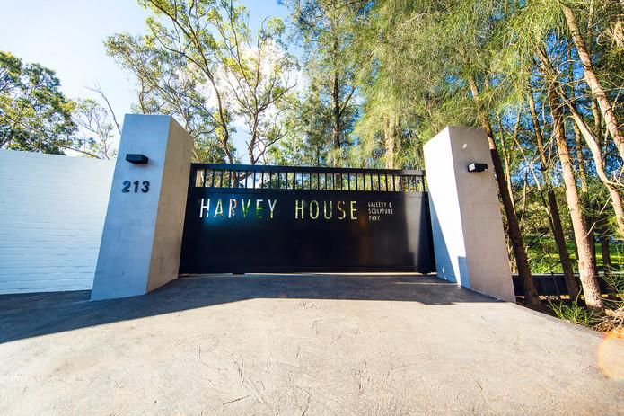 HHSP 58.jpg