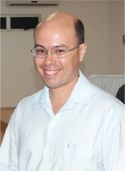 Alessandro Ferreira