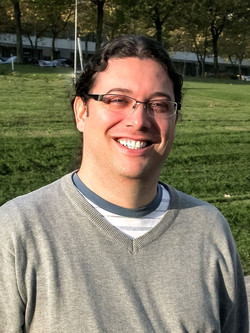 Leonardo Gobbo-Neto
