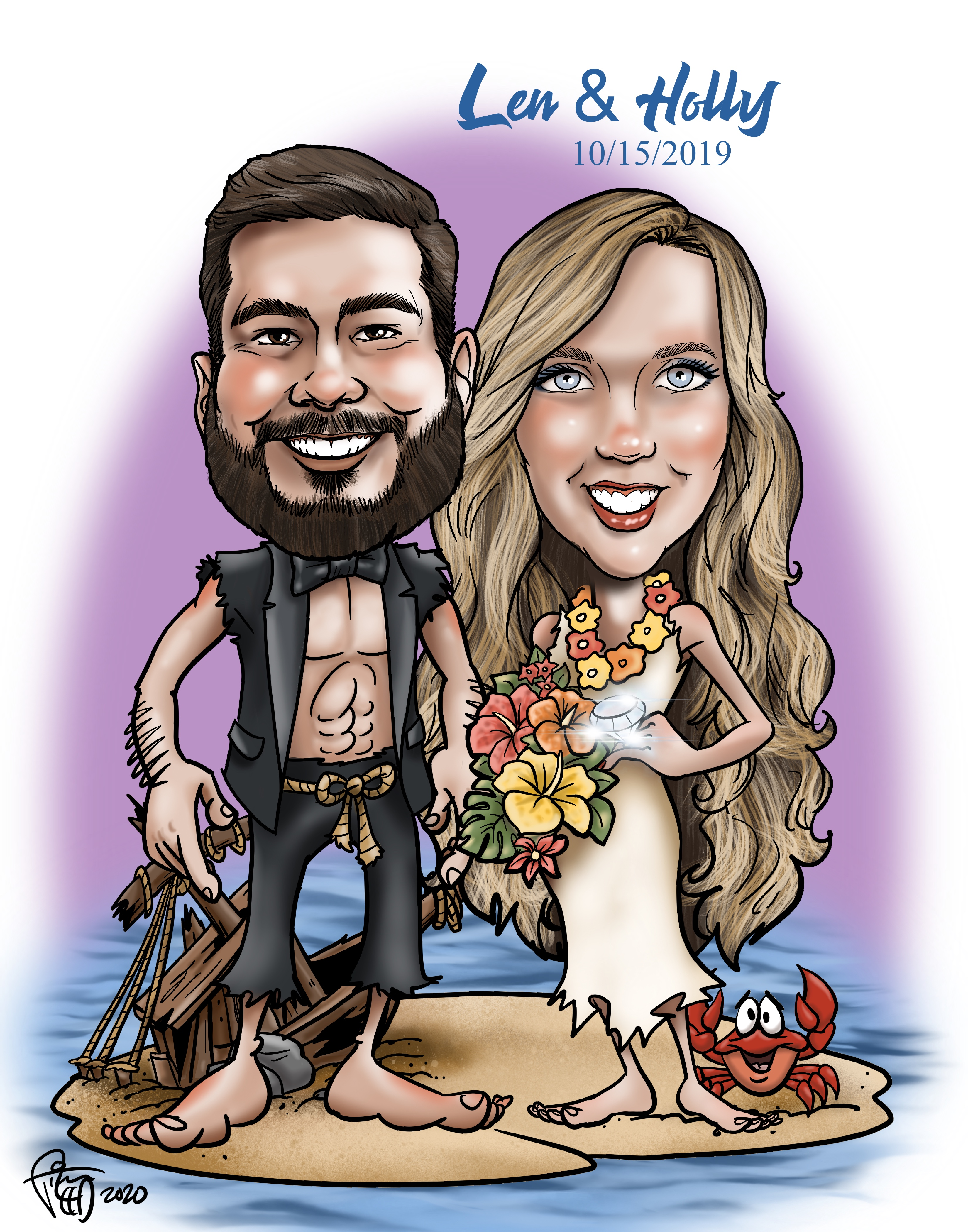 2020_Wedding_Shippwreck_2