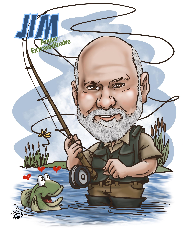 2020_Fishing_2