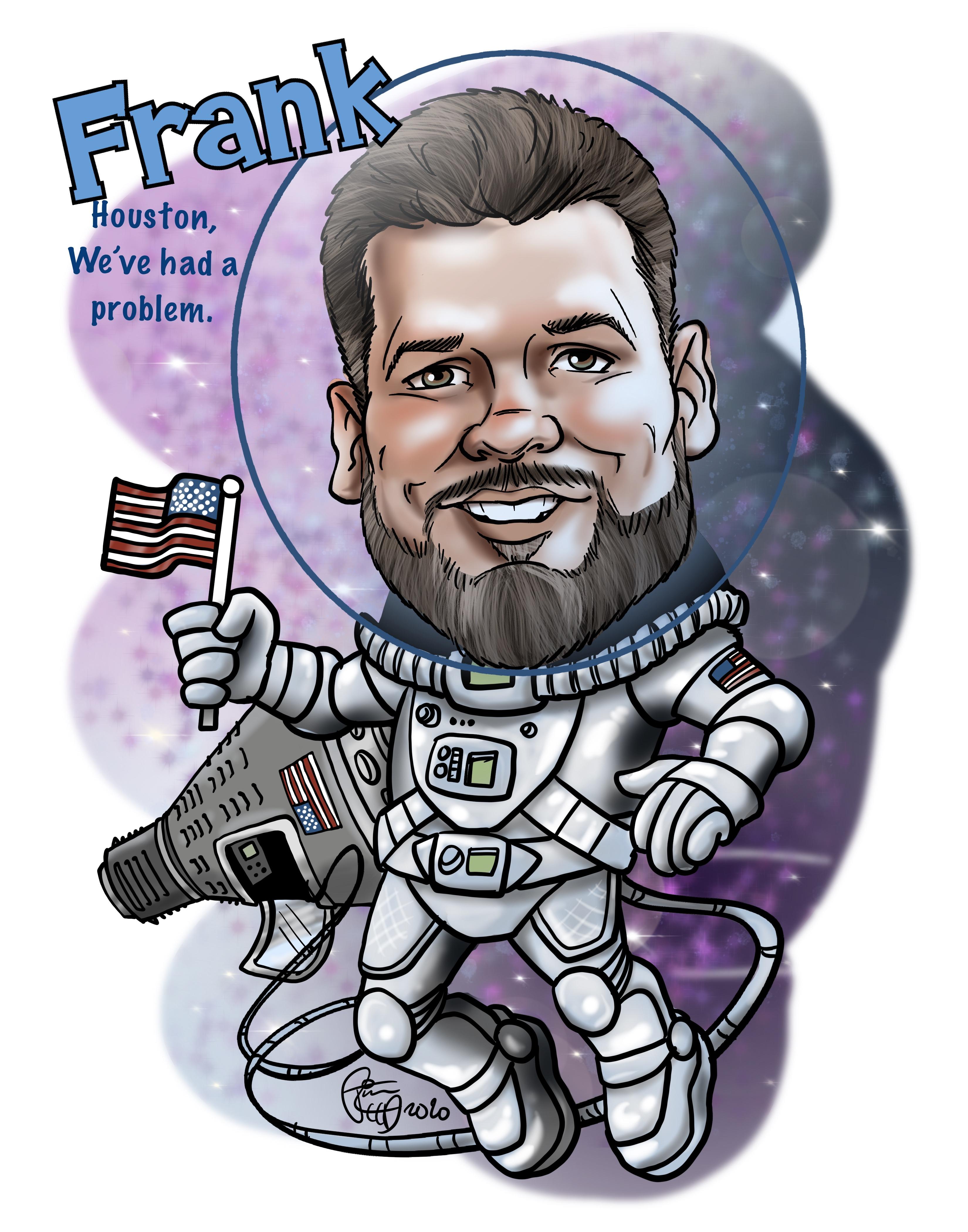2020_Astronaut_2