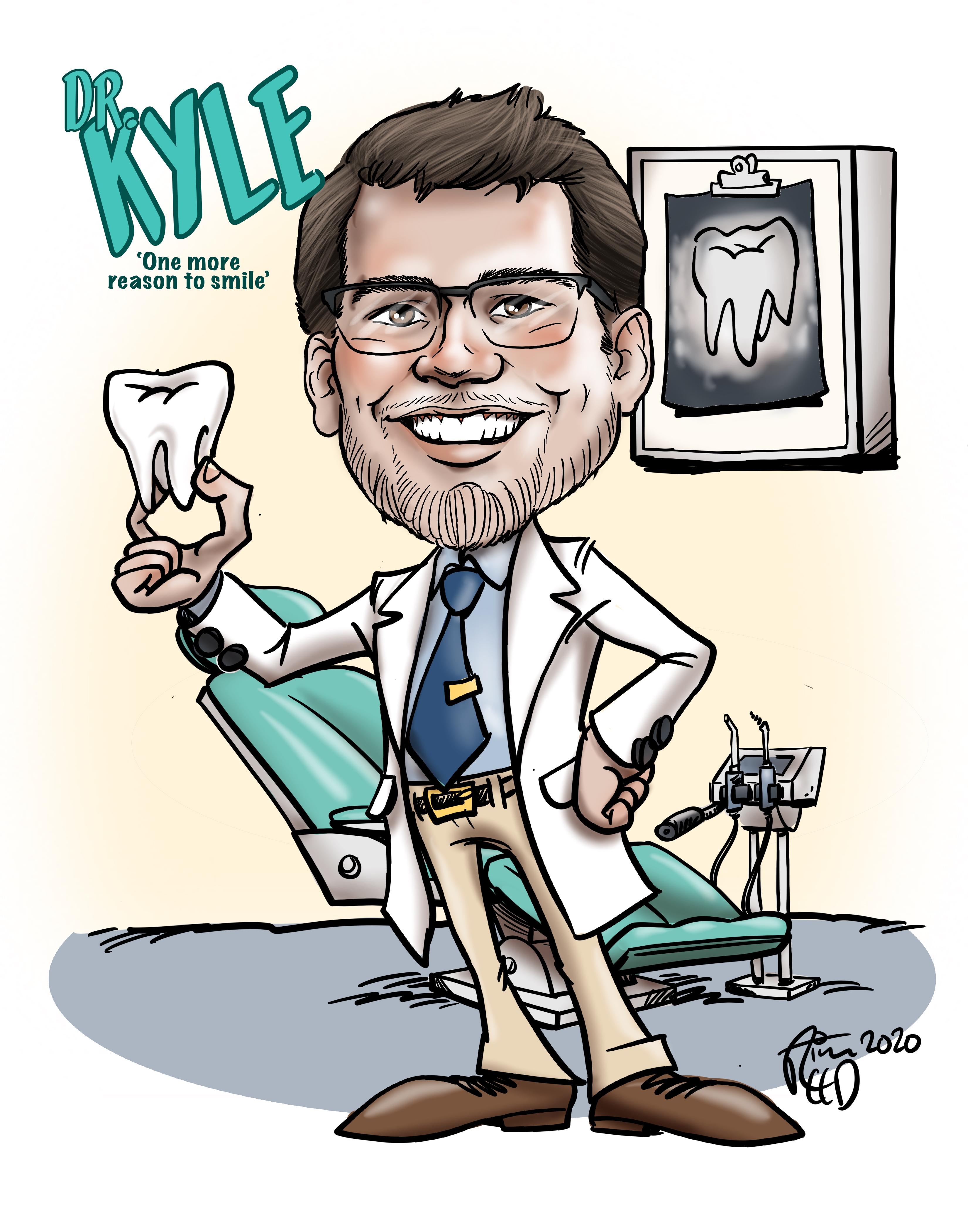 2020_Dentist_2