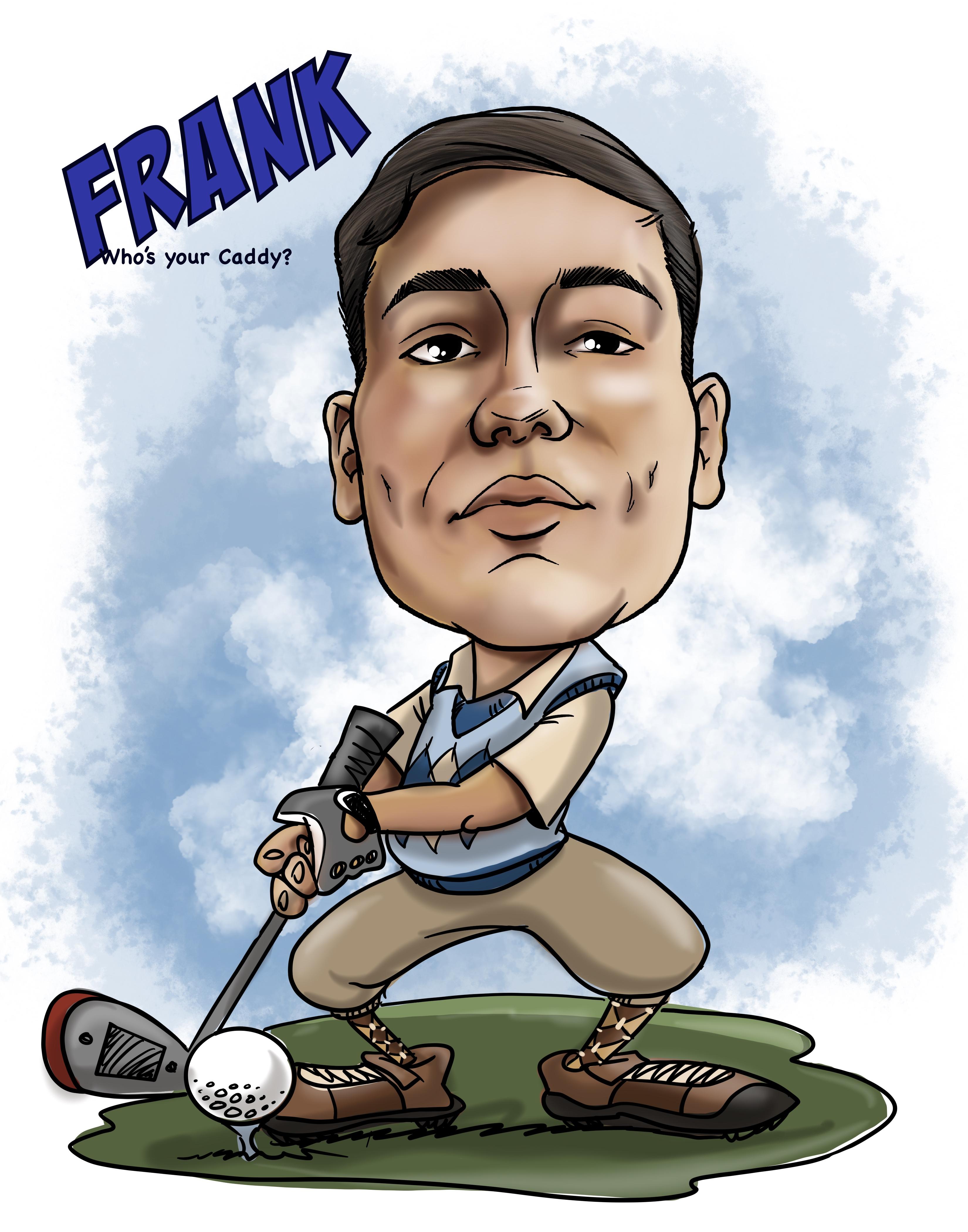2020_Golf_2
