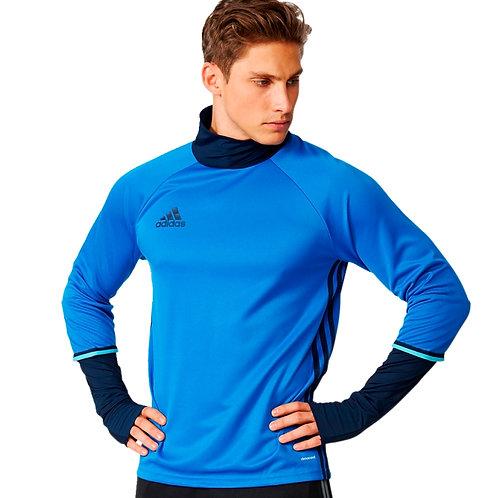 Adidas Condivo16 Training Top