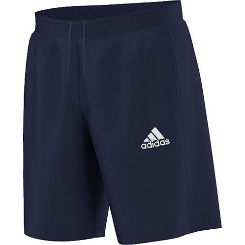 Child Adidas Core 15 Woven Shorts