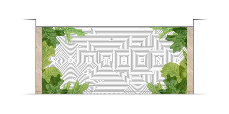mural-southend-a.jpg