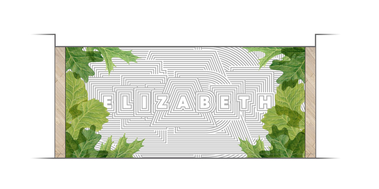 mural_elizabeth-a.jpg