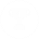 участие в чемпионатах pole dance пол дэнс