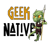 Geek Native news 2020 square.png