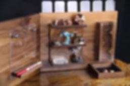 Valhalla-dm-shield-acessories-shelf-dice