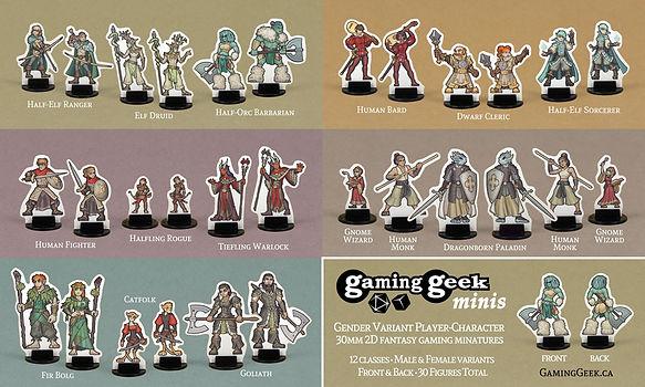 pre-gen-character-mini-bundle-b.jpg