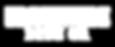 logo_cropped_transparent_inverse_alt.png