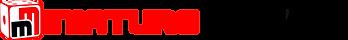 Miniature-Market-Logo_Horizontal.png