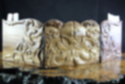 Black-walnut-sapwood-cthulhu-valhalla-dm