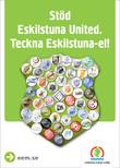 banner_eskilstunaunited_eskilstuna-el_ed