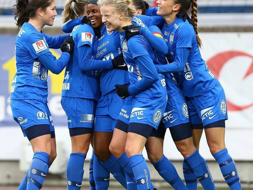 United hyllar supportrarna på måndagens match mot Örebro