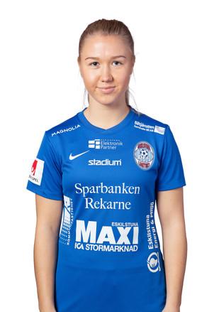 Cajsa Åkerberg.jpg