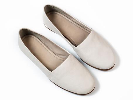 VL calçados e as últimas tendências
