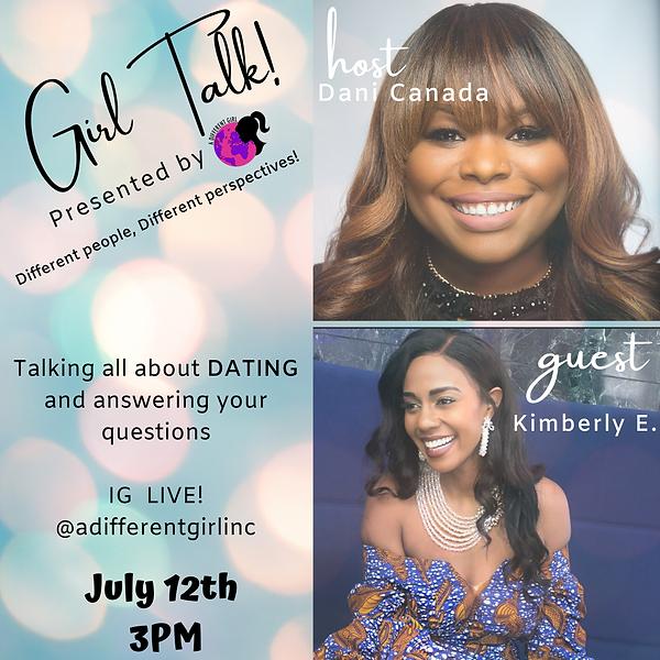 Girl Talk - 2 (2).png