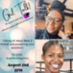 Girl Talk - 2.png