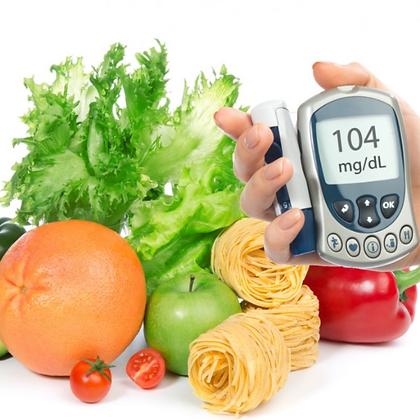 Diabetes Management.png