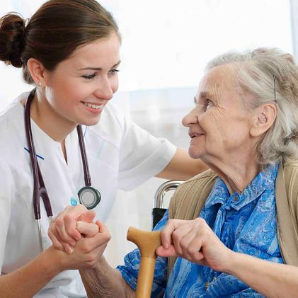 Elderly Care.png