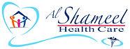 Alshameel Logo copy 2.jpg