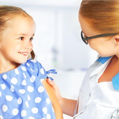 Pediatric Care.jpg