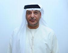 Ahmed Al Maskari