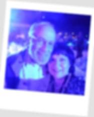 Selfie on Opening night.jpg