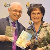 Author Award - EDITED2.jpg