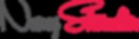nrshowalter-logo.png