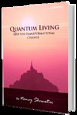 quantum-ebook.png