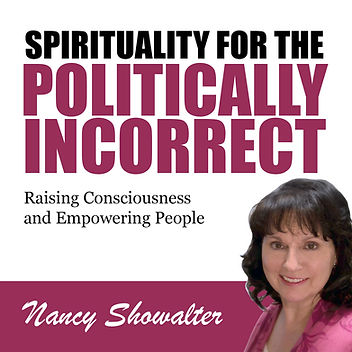 Podcast_Spirituality_for_the_Politically