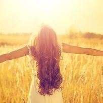 Girl_in_Sun.jpg