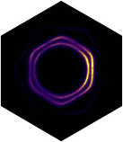 ptcoo2-icon.png