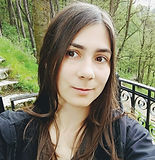Andela Zivanovic.jpg