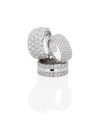 Innovative and Quality Custom Rings