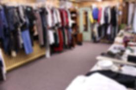 New2U clothing(2).JPG