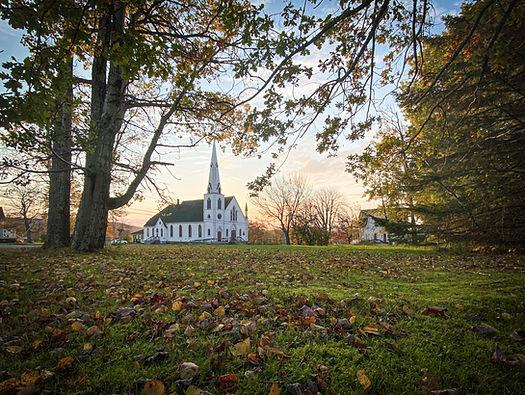 CT-Greenwood_Church.jpg