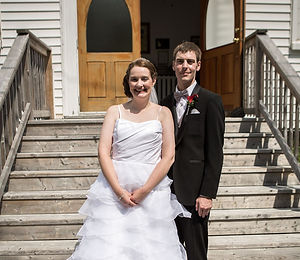 MacKillop Wedding Low Res-141.jpg