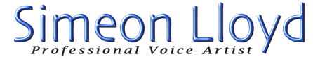 SL small logo VO.png
