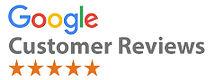 Google_Customer_Reviews_Bigcommerce_App.