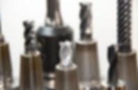 Polar I, Inc. Additive Manufacturing.jpg