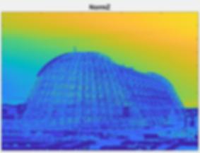 Polar I Inc. Processed data at Google.jpg