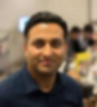 RameshRasak Scientific advisor.jpeg