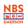 NBS - Logo Design [Recovered]-11.png