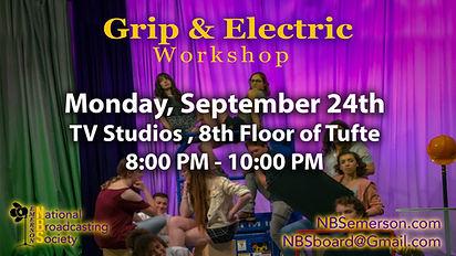 G and E Workshop.jpg